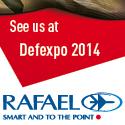 rafael 125x125 Defexpo