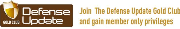 join_membership