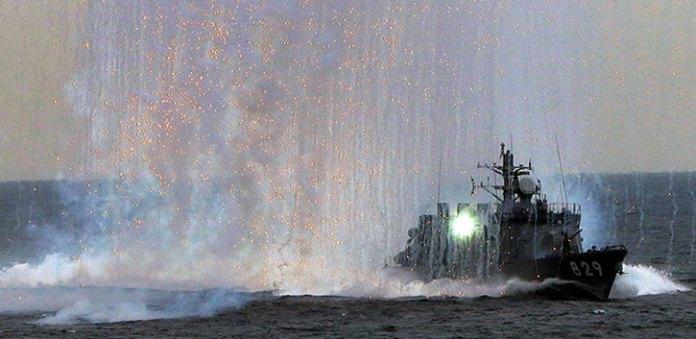 Sagami-Bay-Japan-flares725