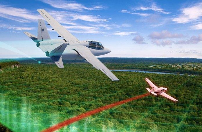 Scorpion-Mission-Aerospace-Control-Alert800