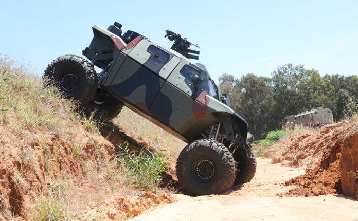 combatguard2725