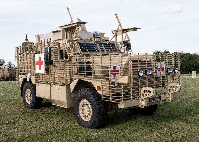 wolfhound_ambulance_dvd2014_725