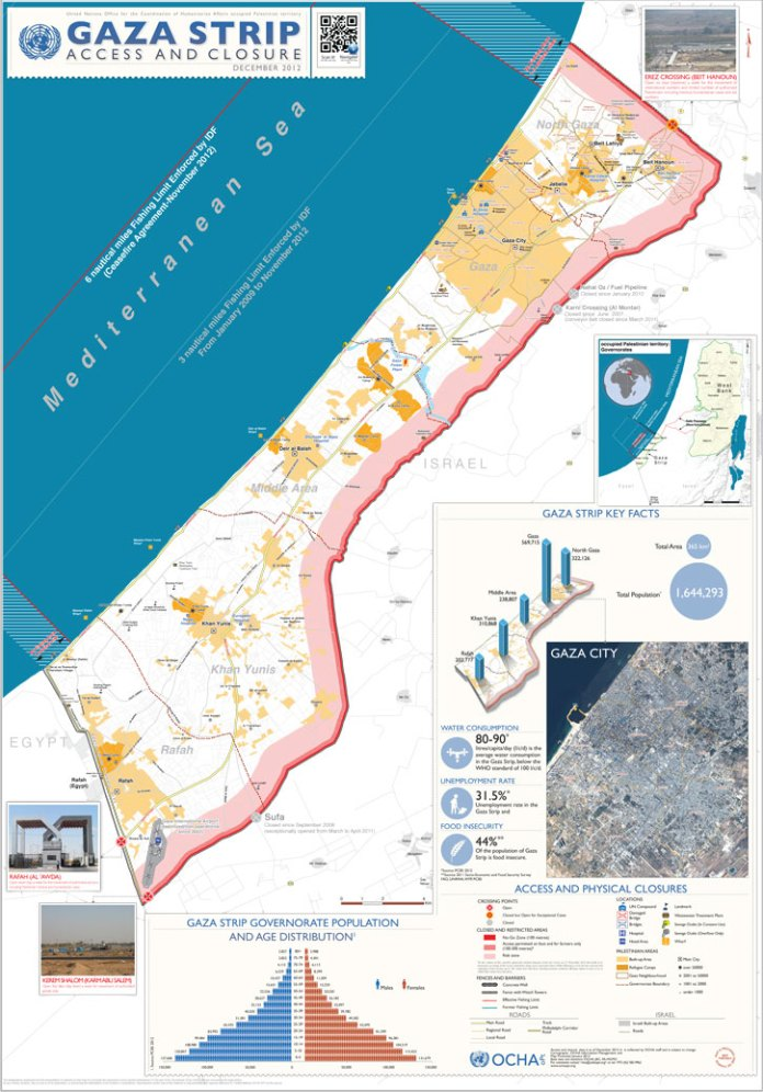 ocha_opt_gaza_access_and_closure_map_december_20121