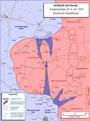 Kursk-1943-Plan