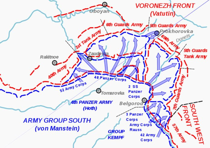 Kursk_south_map725