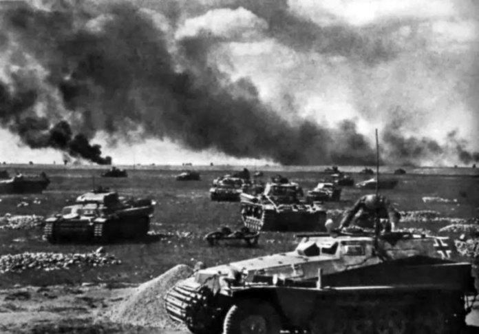 german-tank-fighting800