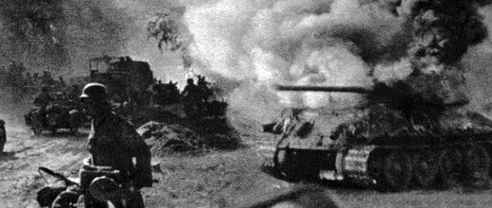 kursk-german-attack725