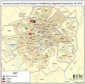 Baghdad_091814_low