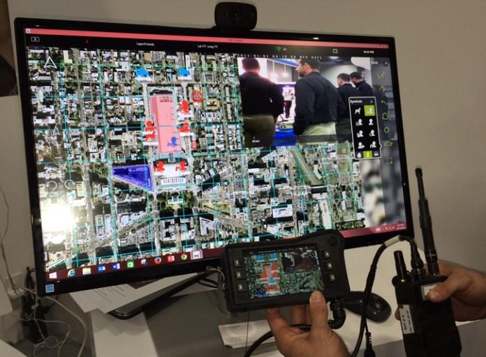 tacsa_display_device-725