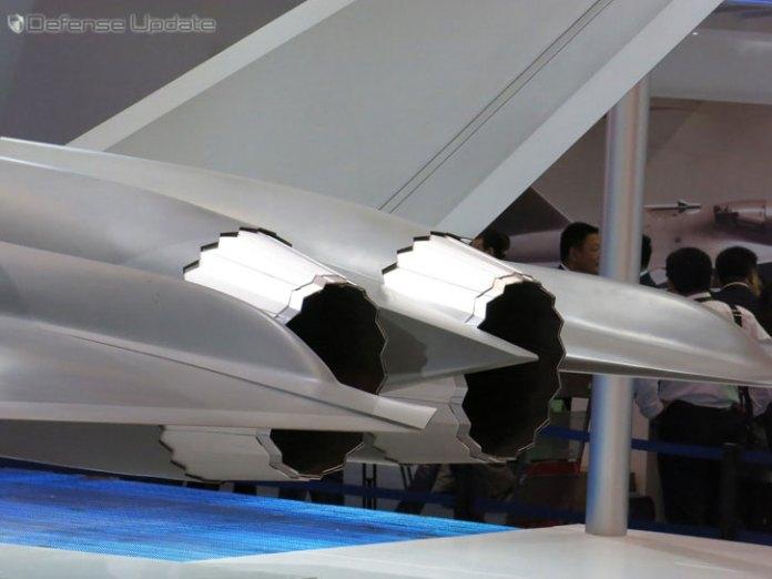 IMG_7179-j31-tail
