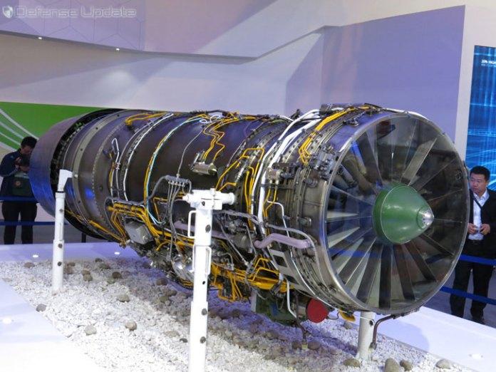 IMG_7186-j31-RD93-engine