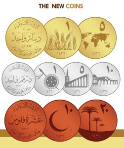isis_currency400