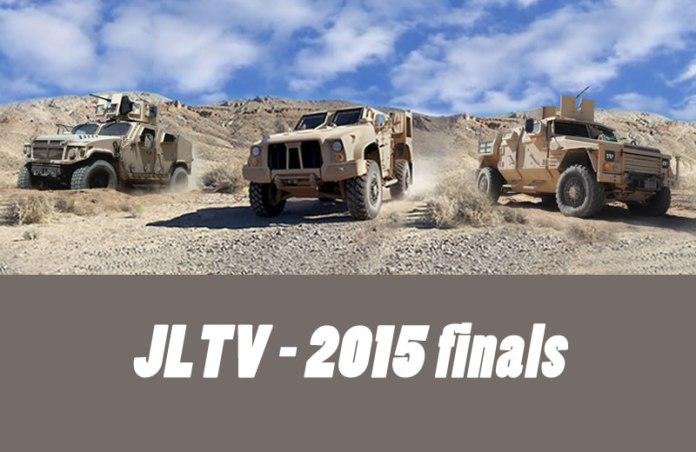 jltv_candidates800