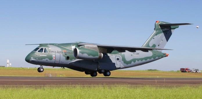 KC-390_2725