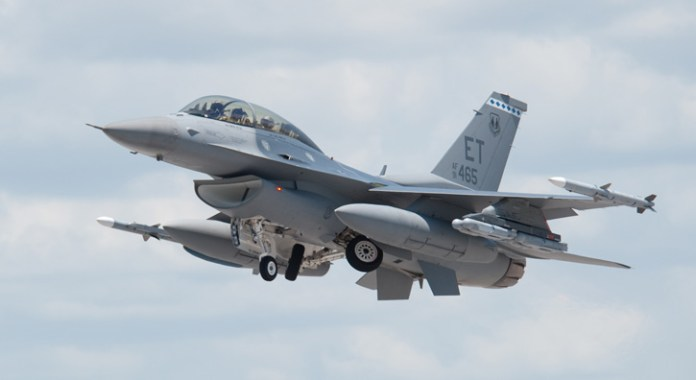 Raytheon, the U.S. Navy and U.S. Air Force have begun Small Diameter Bomb II integration activities on the F-35, F/A-18E/F and F-16 aircrafts.