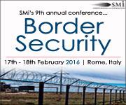 180x150 Border Security copy
