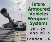 180x150 Future Armoued Vehicles Weapons Systems copy