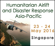 180x150 Humanitarian Airlift and Disaster Response Asia-Pacific copy
