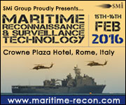 180x150 Maritime