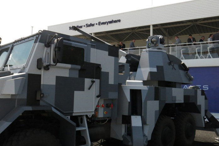air-defense-40mm-thales725