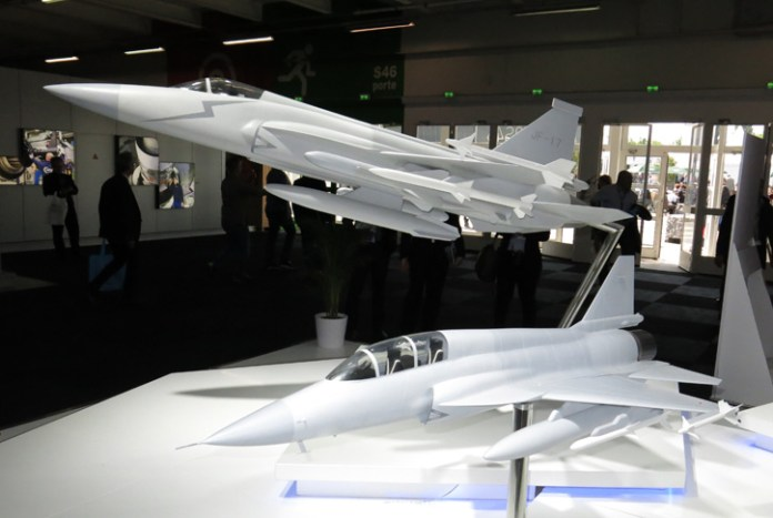chinese_fighter_models725