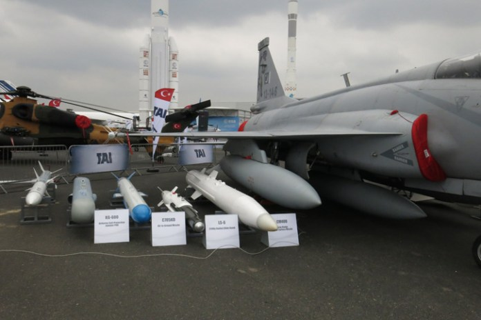 jf17_chinese_weapons725