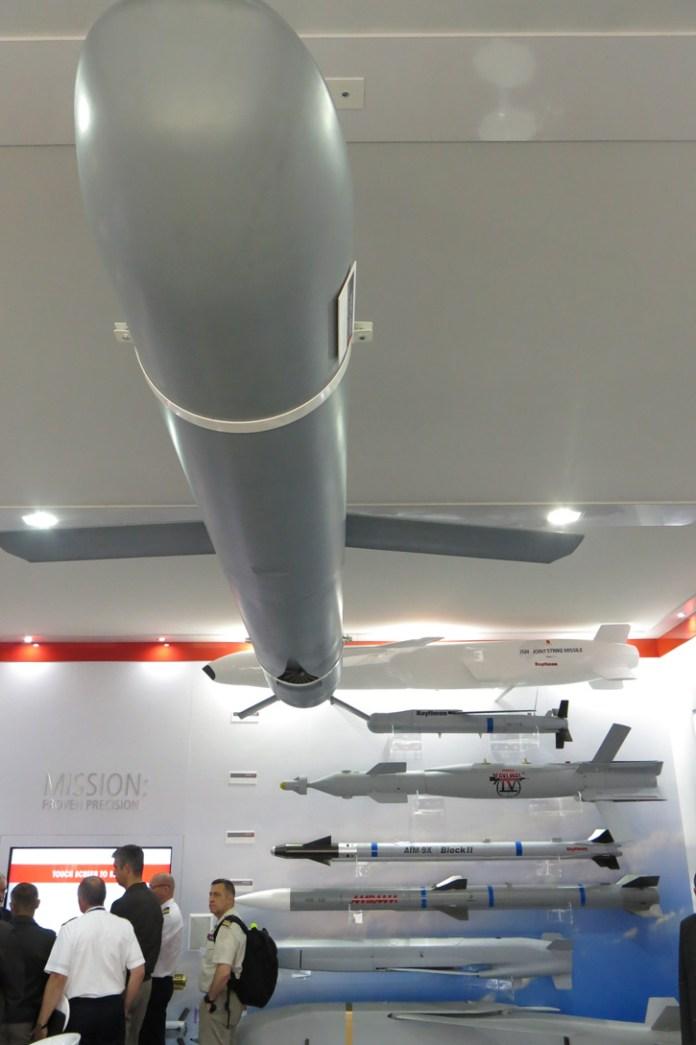 tomhawk_raytheon_weapons725
