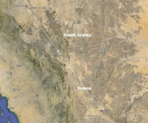 yemeni_scud_attack_on_saudi_arabia