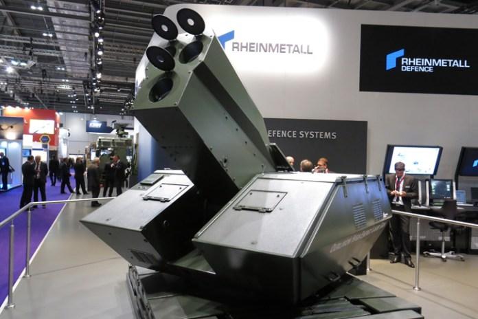 rheinmetall_laser_skyguard725