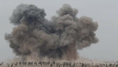 russian_attack_syria_011015