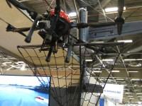 dronecatcher_725
