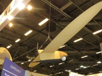 thales_fixed_wing_surveillance_drone725