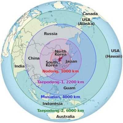 North_Korean_missile_range512