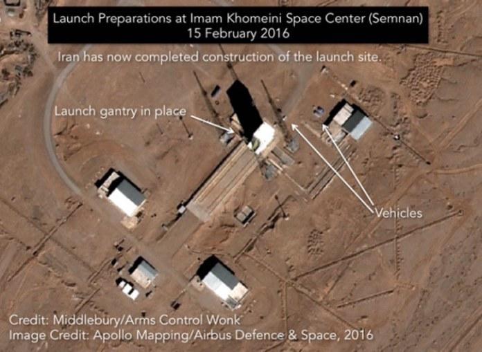 khomeini_space_center_2016_simorgh_test725