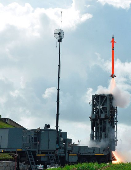 MRSAM_Launch725