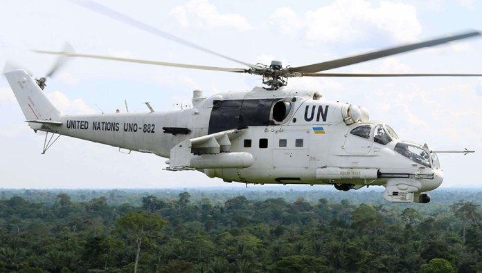 UN_Mil_Mi-24P_DRC2015_1021