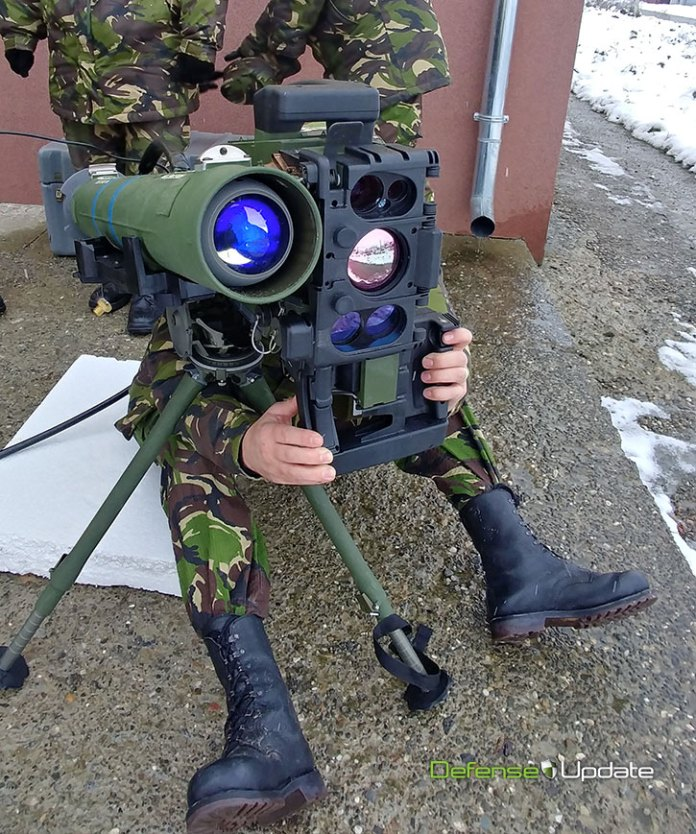 https://i0.wp.com/defense-update.com/wp-content/uploads/2017/12/SPIKE_ROMANIA_725.jpg?resize=696%2C834