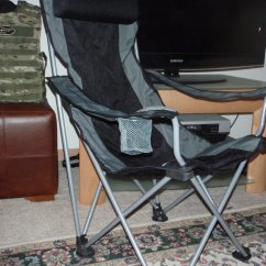 Folding Chair Travel Costco Computer Travelchair Portable Lounge Chairs For Tactical