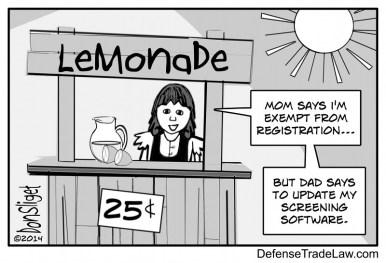 DS_LemonBroker