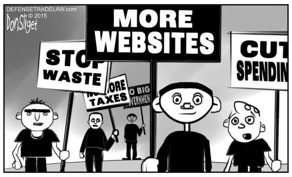 DS_Websites