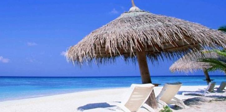 Cierre Polígono por Vacaciones