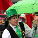 Gallery: 2015 Atlanta St. Patrick's Day Parade