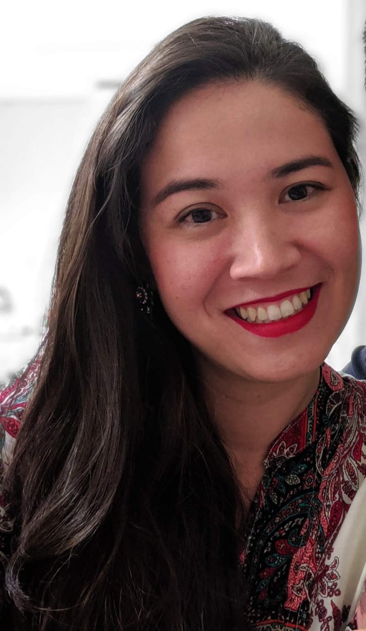 Lara Rocha Batista