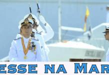 q concursos marinha