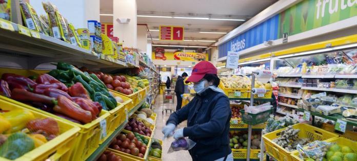 image1170x530cropped 2 1 - Banco Mundial divulga estudo sobre agricultura sustentável na AL e Caribe