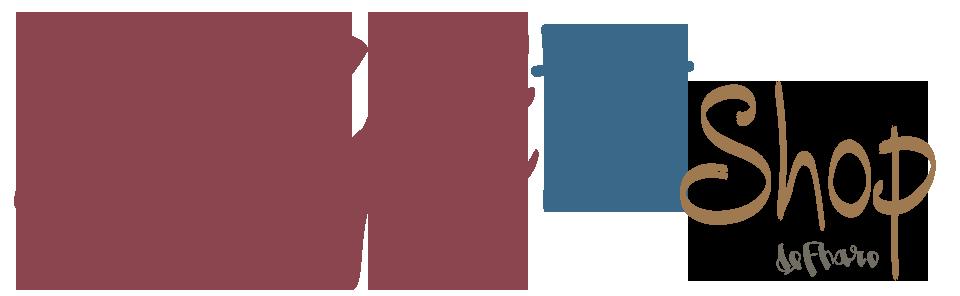 The Best Commercial Script Amp Handwriting Fonts Of DeFharo