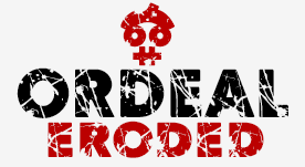 Ordeal Eroded