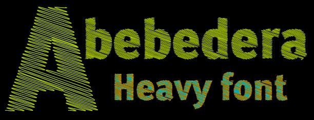 A Bebedera: Fuente 100% gratis