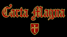 Fuente manuscrita gótica gratis para descarga