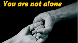 Campaña de captación de usuarios gays para gimnsasio